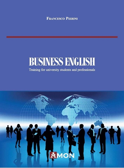 Immagine di Business English