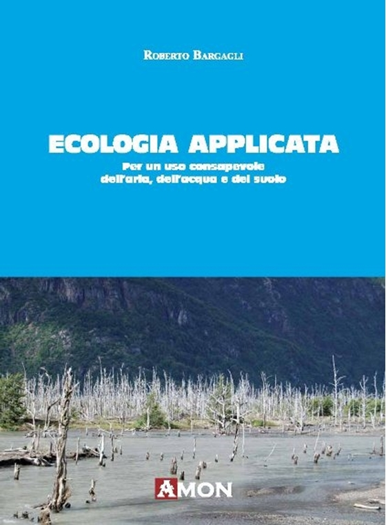 Immagine di Ecologia Applicata